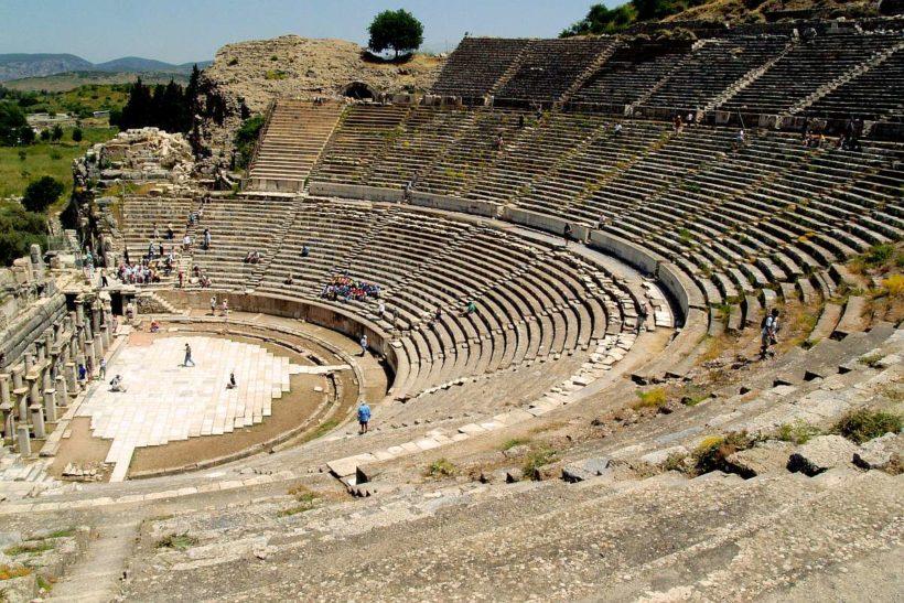 ephesus-amphitheatre-1200×800