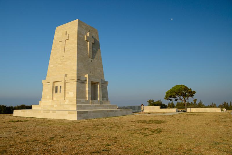 anzac-cove-memorial
