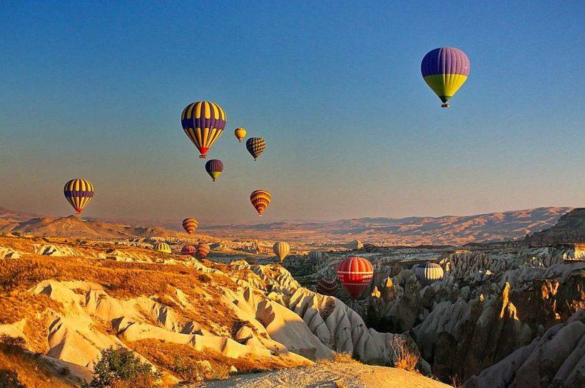 cappadocia-air-balloons-1200×798