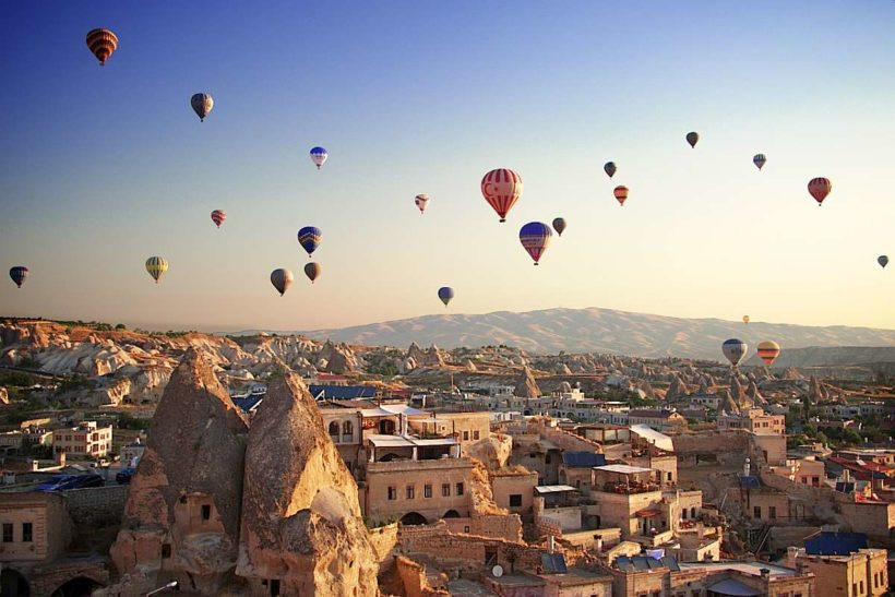 cappadocia-ballons99_1200x800