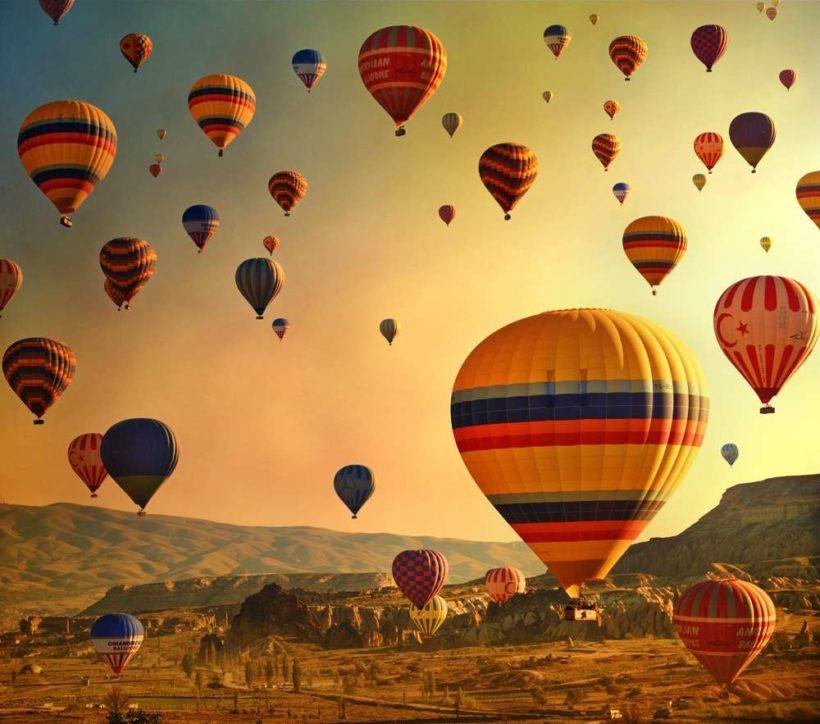 cappadocia-balloons-1000×883