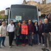 cappadocia-tour-2016