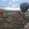 cappadocia-tour-balloons-2016