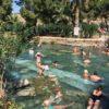 cleopatra-pool-pamukkale_allstar