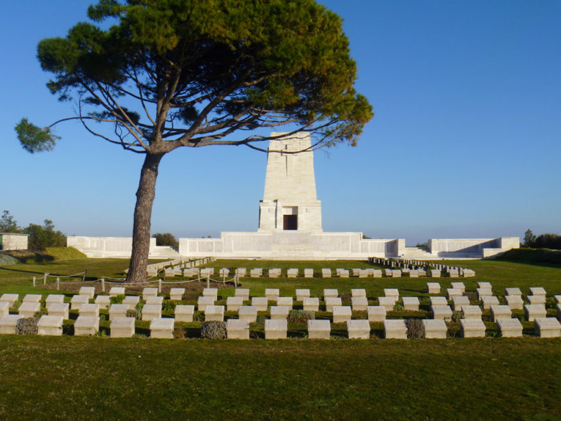 gallipoli-lone-pine-cemetery-and-memorial