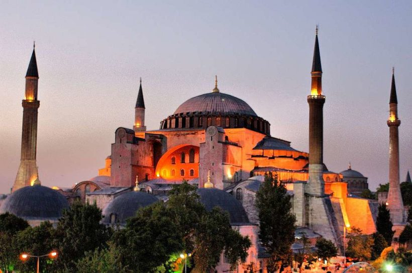 hagia-sophia-istanbul-1024×680