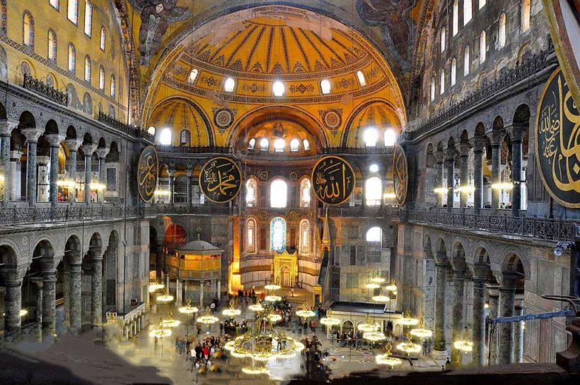 hagia-sophia-museum-istanbul_1_1024x680