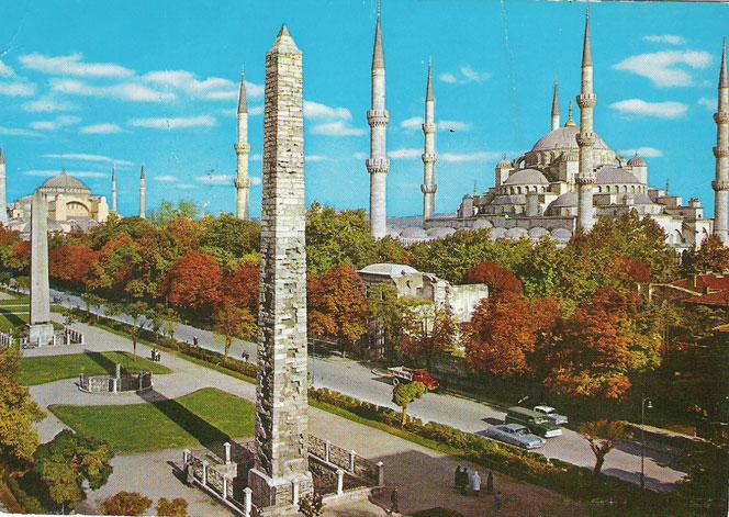hippodrome_istanbul1