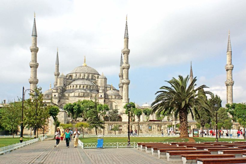 istanbul-blue-mosque-1200×800