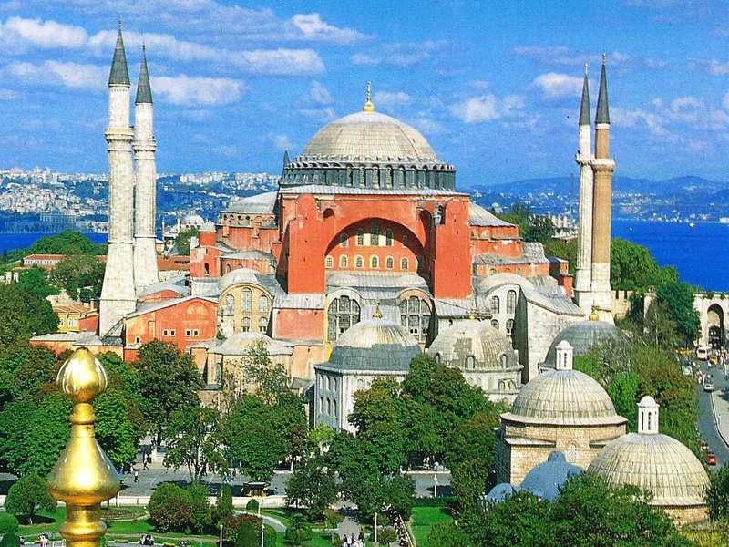 istanbul-hagia-sophia-800×600