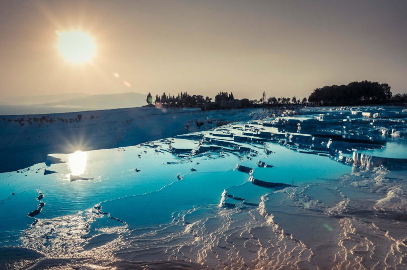 pamukkale-turkey-winter