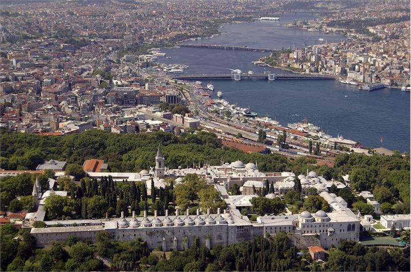 topkapi_palace_istanbul1