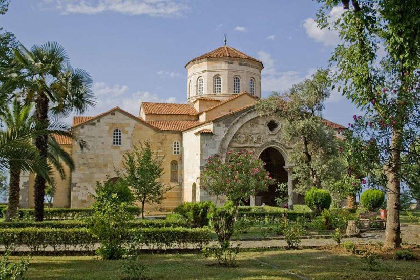 trabzon_hagia_sophia-museum