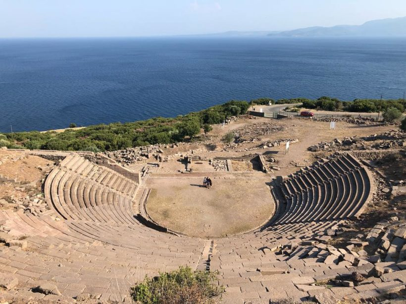 assos-antik-tiyatro