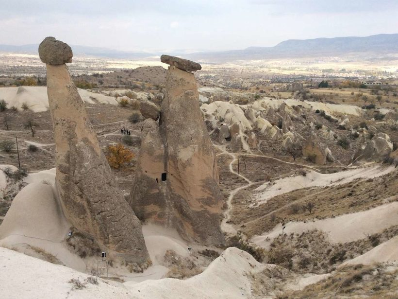 cappadocia-fairy chimneys_peri-bacalari-allstarturizm
