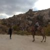 cappadocia-openair-museum-area-camel-allstarturizm