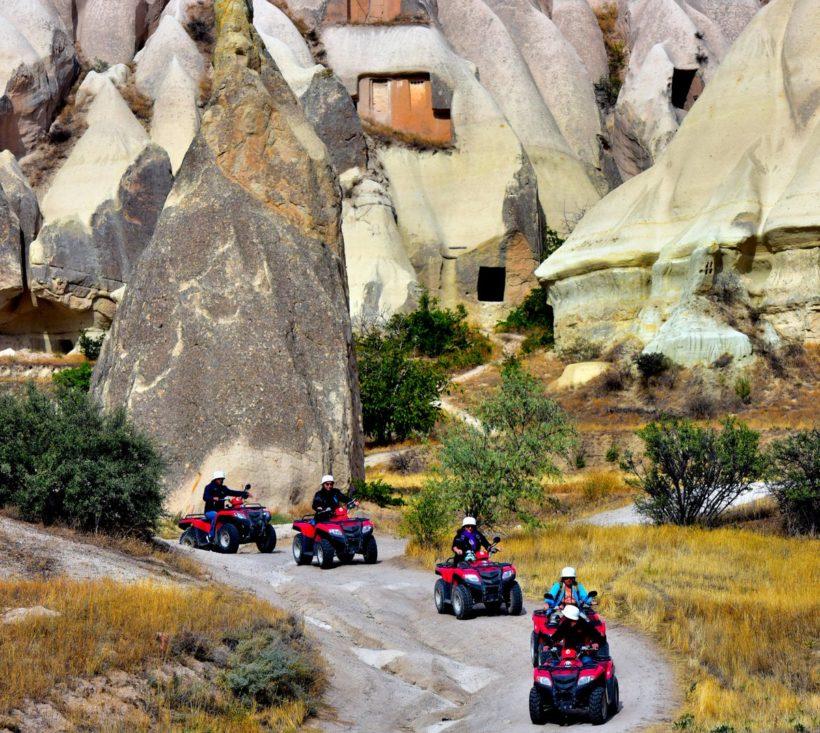 cappadocia-quad-safari-atv2