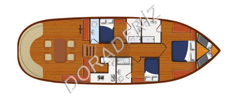 charter-doradeniz1