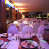 dinner-cruise-ship-inside-veaw-she