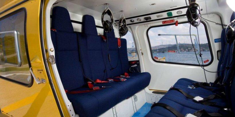 helikopter-tour-istanbul-koltuklar1