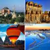 istanbul-ephesus-pamukkale-cappadocia-4