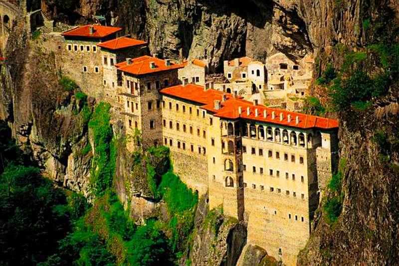 sumela-monastery-trabzon2